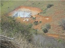 /quarries-3298/black-lake-granite-quarry