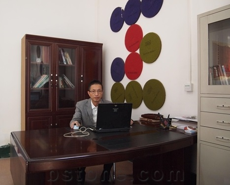 Guangzhou ZIP Biology, Environment & Technology Co.,Ltd.
