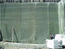 /quarries-3318/oasis-verde-marble-tinos-oasis-green-marble-quarry