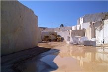 /picture/suppliers/20155/55589/yellow-whitish-marble-quarry-quarry1-3330B.JPG