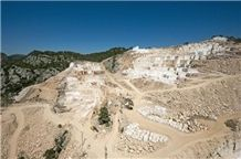 /picture/suppliers/20156/120462/ottoman-beige-marble-quarry-quarry1-3374B.JPG