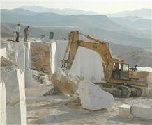 /picture/suppliers/20156/120735/dionissos-pentelikon-marble-dionyssos-white-marble-quarry-quarry1-3404B.JPG