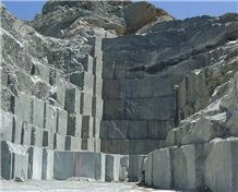 /quarries-3405/tinos-green-marble-quarry