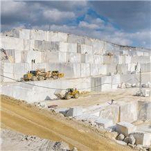 /picture/suppliers/20156/18411/zebra-grey-marble-quarry-quarry1-3380B.JPG