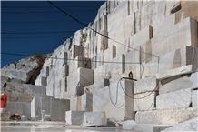 /picture/suppliers/20156/59954/calacatta-vagli-rosato-marble-quarry-iii-quarry1-3362B.JPG