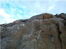 /quarries-456/verde-candia-marble-quarry
