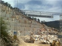 /picture/suppliers/20156/72683/limra-limestone-quarry-quarry1-3367B.JPG