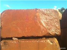 /picture/suppliers/20157/121252/rosso-ducale-marble-quarry-quarry1-3435B.JPG