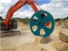/picture/suppliers/20157/121583/frontenac-limestone-quarry-quarry1-3489B.JPG