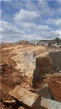 /picture/suppliers/20157/121623/tropical-green-granite-quarry-quarry1-3494B.JPG