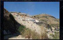 /picture/suppliers/20157/121945/verde-lenice-granite-quarry-verde-candeias-granite-quarry1-3524B.JPG