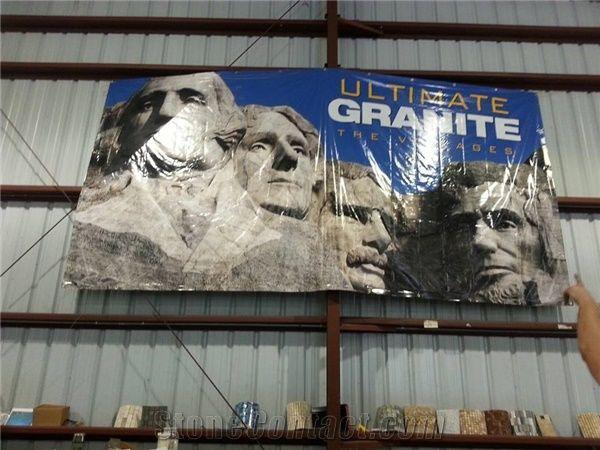 Ultimate Granite Inc Stone Supplier