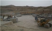 /picture/suppliers/20157/55657/royal-grey-light-marble-royal-grey-marble-quarry-quarry1-3461B.JPG