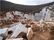 /picture/suppliers/20157/73525/semiwhite-of-kavala-kavala-semi-white-marble-quarry-quarry1-3458B.JPG