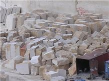 /picture/suppliers/20157/94157/ramon-gold-jerusalem-gold-limestone-quarry-quarry1-3478B.JPG