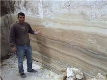 /picture/suppliers/20158/12164/blue-river-onyx-quarry-quarry1-3613B.JPG