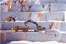 /picture/suppliers/20158/12164/cream-karaman-marble-premium-gray-marble-quarry-quarry1-3610B.JPG