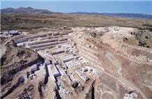 /picture/suppliers/20158/28326/burdur-white-pearl-marble-quarry-quarry1-3597B.JPG