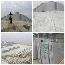 /picture/suppliers/20158/5473/new-g603-granite-quarry-quarry1-3588B.JPG