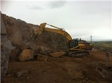/picture/suppliers/20158/76956/develi-blue-stone-quarry-quarry1-3590B.JPG