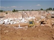 /picture/suppliers/20158/8370/mugla-white-marble-bianco-royal-marble-quarry-quarry1-3623B.JPG