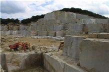 /picture/suppliers/20158/8370/turkey-emperador-light-marble-quarry-quarry1-3625B.JPG