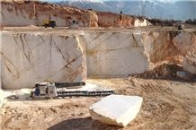 /picture/suppliers/20158/91255/bianco-sivec-marble-prilep-omega-quarry-quarry1-3563B.JPG