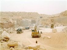 /picture/suppliers/20158/99715/silvia-marble-el-sheikh-fadle-quarry-quarry1-3578B.JPG
