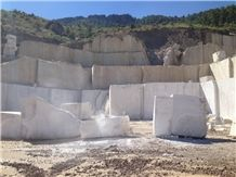 /picture/suppliers/20159/108807/batu-galaxy-silver-marble-quarry-quarry1-3728B.JPG