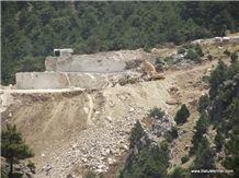 /picture/suppliers/20159/108807/batu-ottoman-brown-marble-quarry-quarry1-3729B.JPG