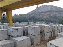 /picture/suppliers/20159/116559/nero-portoro-marble-china-portoro-gold-marble-montmartre-marble-quarry1-3727B.JPG