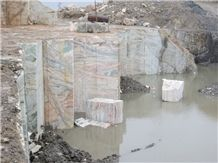 /picture/suppliers/20159/122832/persian-rainbow-onyx-quarry-quarry1-3654B.JPG