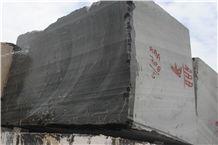 /picture/suppliers/20159/122852/black-emperor-marble-black-emperador-quarry-quarry1-3652B.JPG
