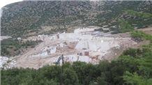 /picture/suppliers/20159/123030/burdur-beige-marble-quarry-quarry1-3671B.JPG