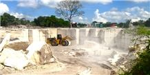 /picture/suppliers/20159/123248/durango-travertine-durango-veracruz-travertine-quarry-quarry1-3698B.JPG
