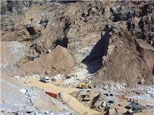 /quarries-3702/karystos-green-slate-quarry