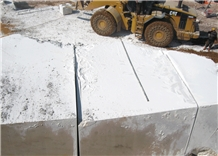 /picture/suppliers/20159/123461/delta-beige-marble-cream-beige-marble-crema-nova-marble-quarry-quarry1-3722B.PNG