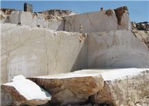 /picture/suppliers/20159/123461/delta-daino-beige-marble-quarry-quarry1-3720B.PNG