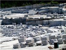 /picture/suppliers/20159/20465/mount-airy-white-granite-caesar-white-granite-quarry-quarry1-3701B.JPG