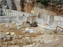 /picture/suppliers/20159/24731/thassos-snow-white-marble-quarry-quarry1-3677B.JPG