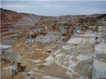 /picture/suppliers/20159/55789/marmara-zebra-marble-quarry-quarry1-3691B.JPG