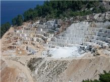 /picture/suppliers/20159/72390/snow-white-thassos-marble-quarry-quarry1-3687B.JPG
