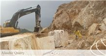 /picture/suppliers/20159/99028/alasehir-traonyx-quarry-quarry1-3713B.JPG