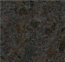 Coffee Brown Granite Tiles & Slabs India