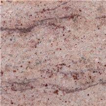 Ivory Brown Granite Slabs & Tiles, Pink Polished Granite Floor Tiles, Wall Tiles