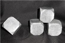 Soapstone Whiskey Cubes