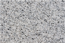 G365 Shandong White Granite Slabs Tiles
