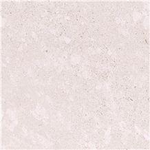 Desert White Limestone Tiles