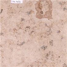 Jura Gelb, Jura Gold Limestone Tiles, Beige Polished Limestone Tiles & Slabs, Floor Tiles