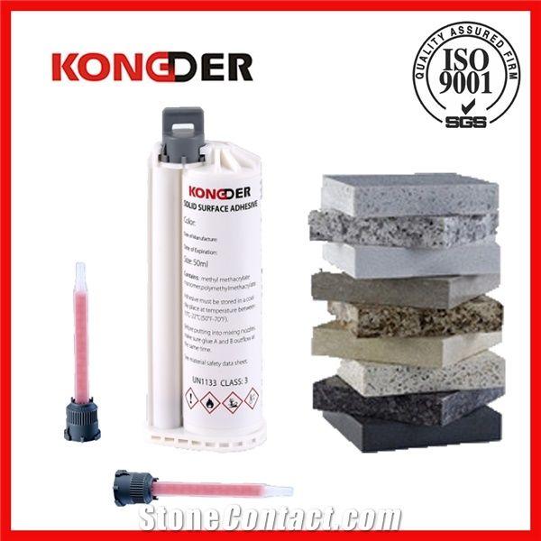 Price Silestone Invisible Seam Granite Glue For Countertops Match Colours You Need